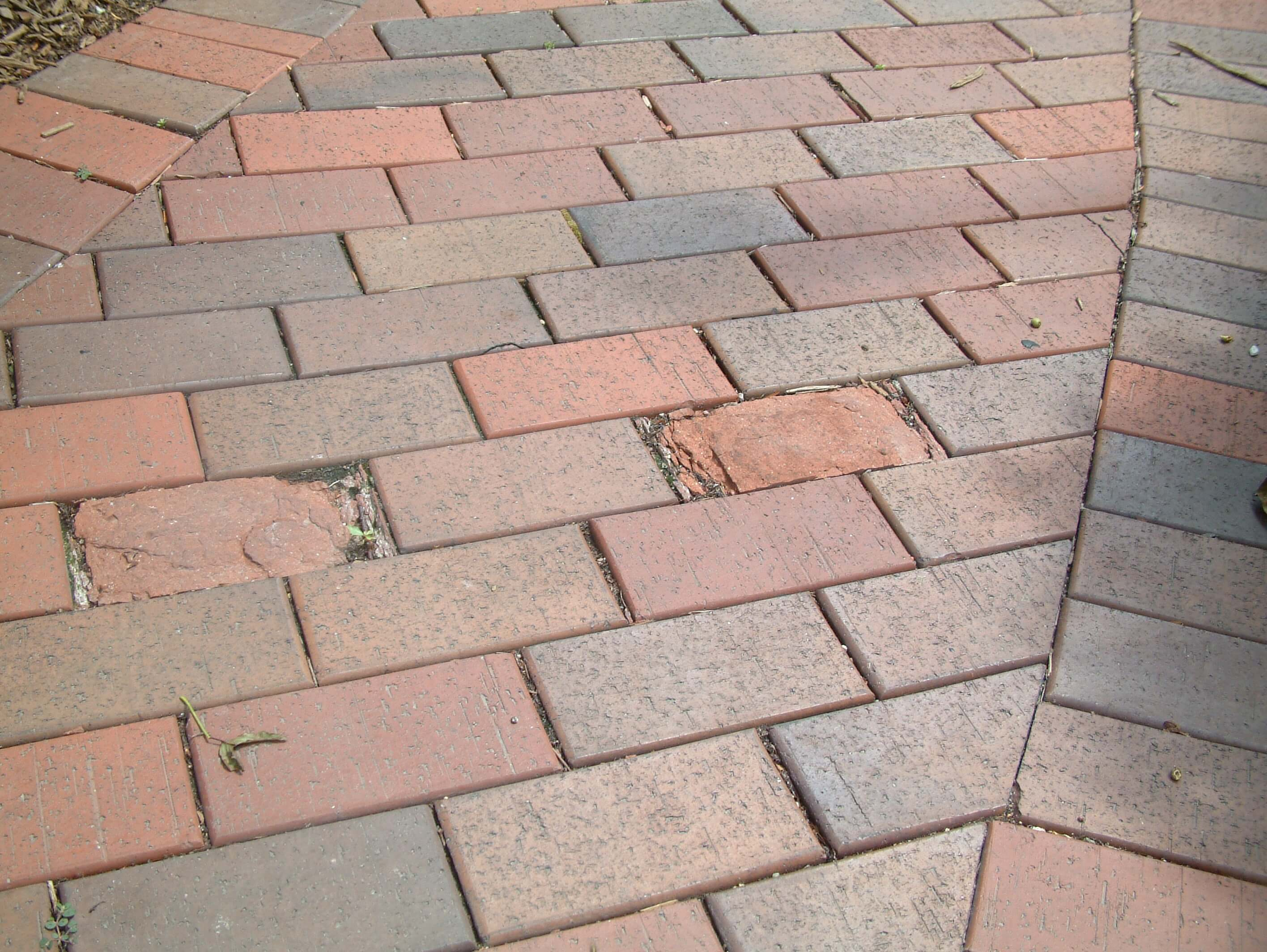 Pavers Installation Winnetka