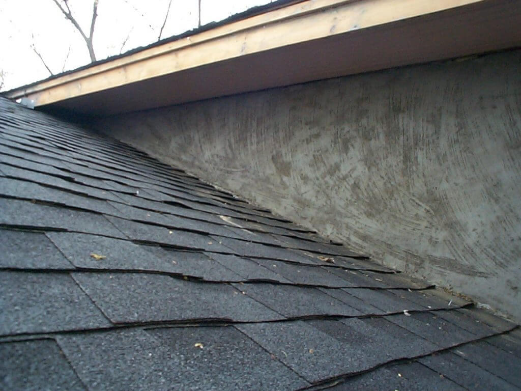 Wilmette Stucco Repair