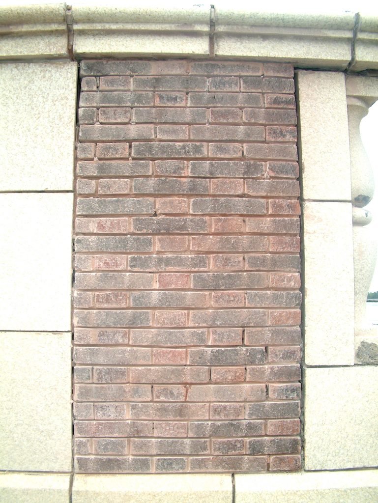 Evanston Tuckpointing Services